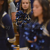 17cheer_bb_chs011