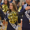 17cheer_bb_chs004