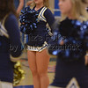 17cheer_bb_chs009