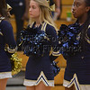 17cheer_bb_chs013