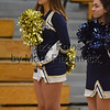 17cheer_bb_chs016