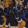 17cheer_bb_chs012