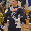 17cheer_bb_chs003