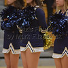17cheer_bb_chs014
