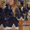 17cheer_bb_chs007