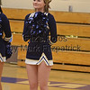 17cheer_bb_chs001