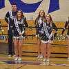 17cheer_bb_chs019