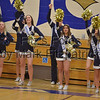 17cheer_bb_chs018