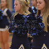 17cheer_bb_chs008