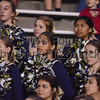 17Cheer_MD016