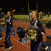 17Cheer_v_crn011