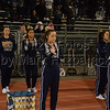 17Cheer_v_crn003