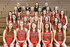 Girls Basketball-crop