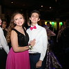 Cabrini Winter Formal<br /> 1.26.18<br /> Photo:Tyler Kaufman/©2018
