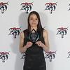 Cross Country MVP, Brooke MacAlpine