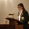 Cabrini Distinguished Educators Convocation<br /> 5.9.18<br /> Photo: Tyler Kaufman/©2018