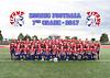 _7th Grade Team-5x7