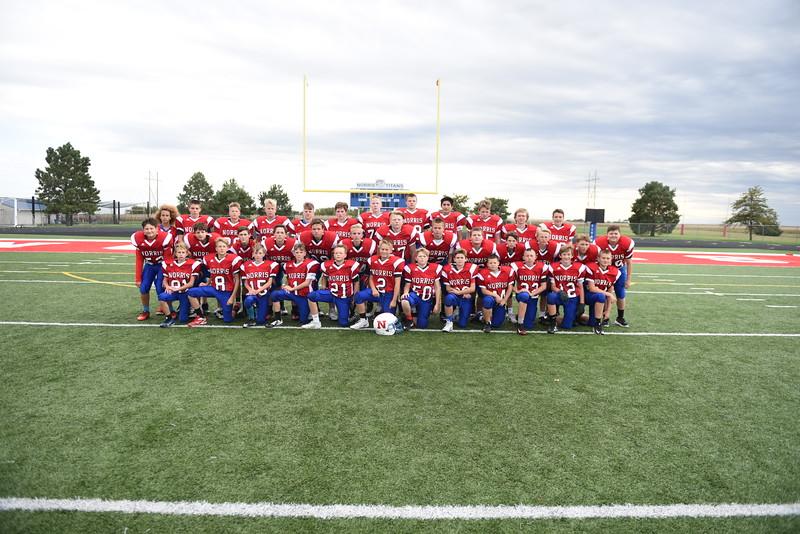 _7th Grade Team