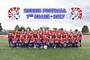 _4x6_7th Grade Team