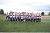 _8th Grade Team