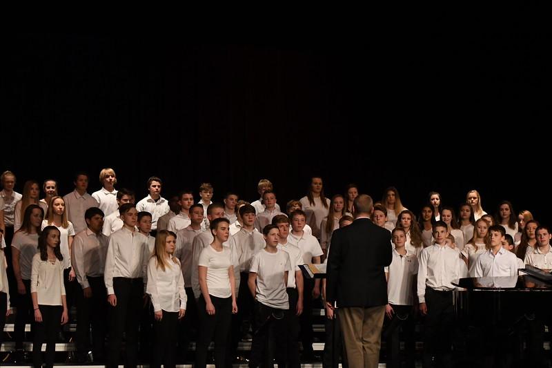 03-05-18_Choir-011-GA
