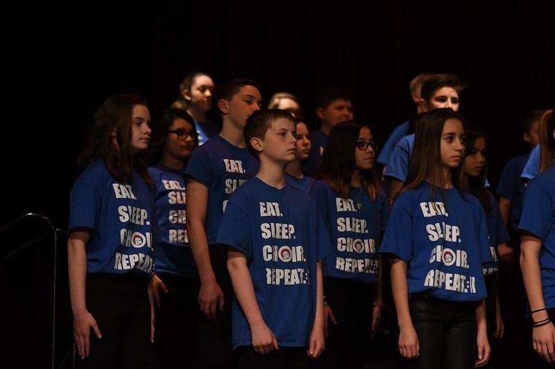 03-05-18_Choir-003-GA