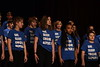 03-05-18_Choir-004-GA