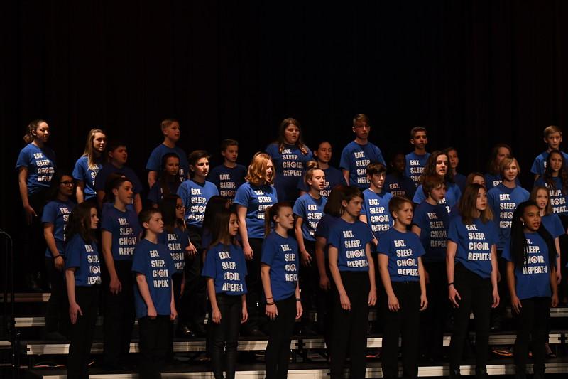 03-05-18_Choir-009-GA