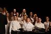 03-05-18_Choir-014-GA