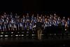 03-05-18_Choir-007-GA
