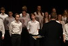 03-05-18_Choir-010-GA