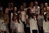 03-05-18_Choir-012-GA