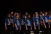 03-05-18_Choir-006-GA