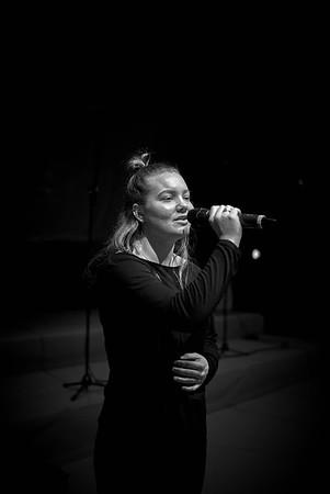 Musikugen 2017 - Mandag