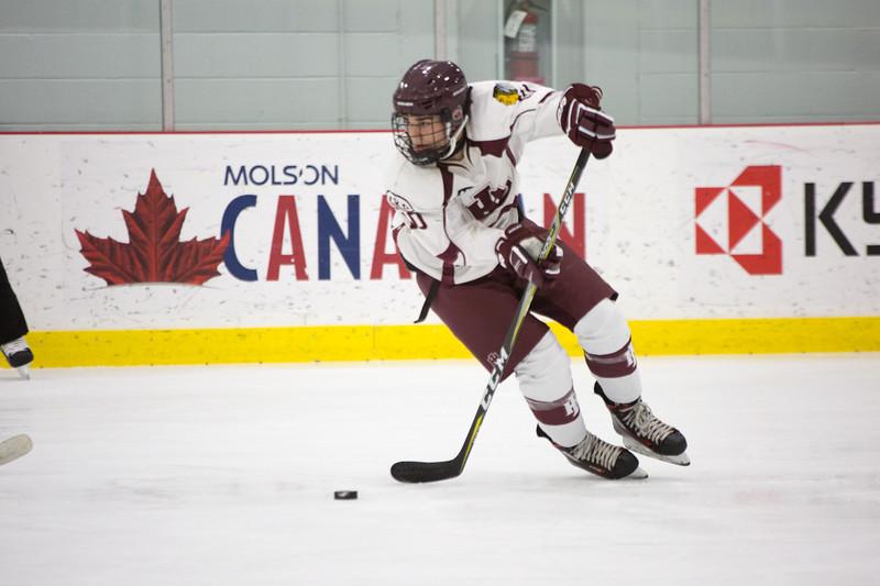 Juvenile Hockey Div 1