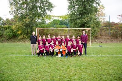 2017-10-04 Bantam Div 2 Soccer-10