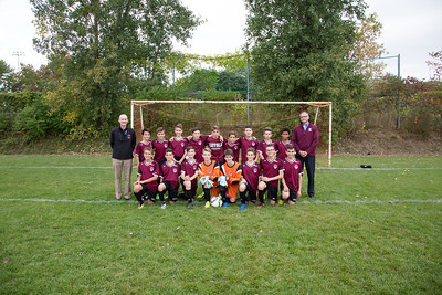 2017-10-04 Bantam Div 2 Soccer-6