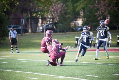 2017-10-06 Juvenile Football-4