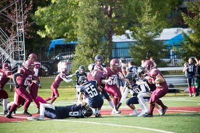 2017-10-06 Juvenile Football-25