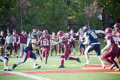 2017-10-06 Juvenile Football-48