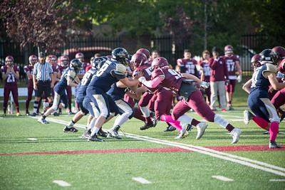 2017-10-06 Juvenile Football-44