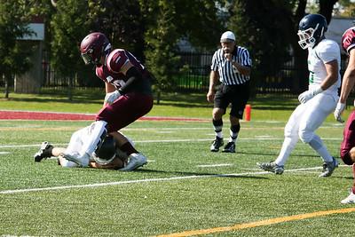 2017-09-22 Juvenile Football-15