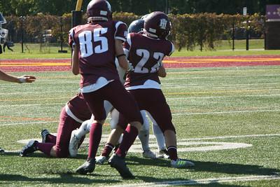 2017-09-22 Juvenile Football-7