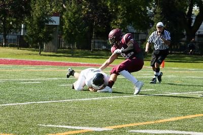 2017-09-22 Juvenile Football-14