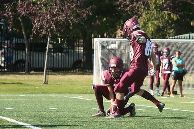 2017-09-22 Juvenile Football-5