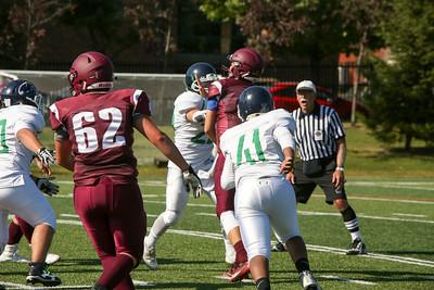 2017-09-22 Juvenile Football-24