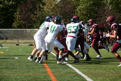 2017-09-22 Juvenile Football-12