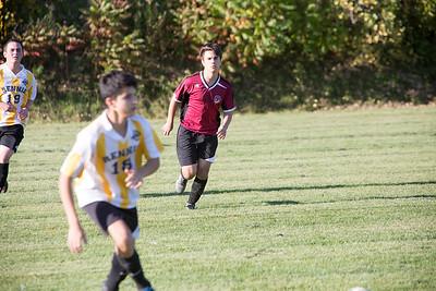 2017-10-18 Juvenile Soccer-5297