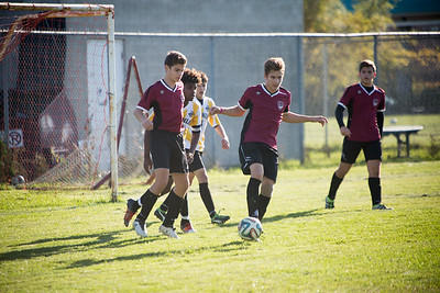 2017-10-18 Juvenile Soccer-5274
