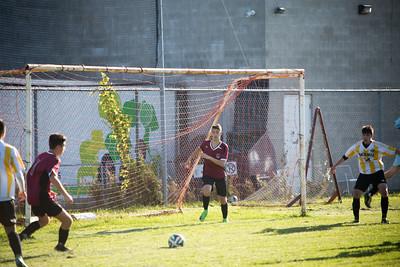 2017-10-18 Juvenile Soccer-5267